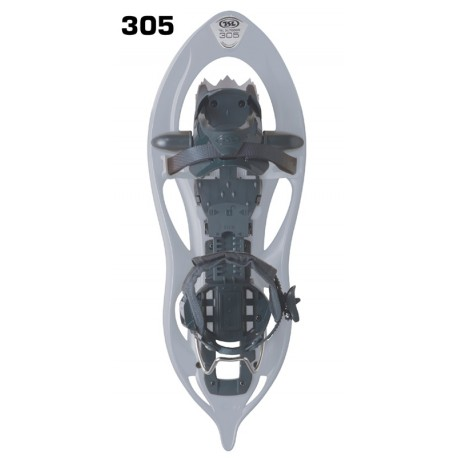 Raquettes à neige TSL 305 Excursion