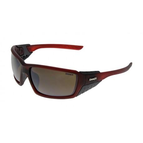 lunettes de soleil Sinner Relais
