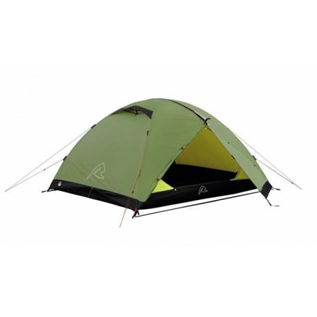 Tente Robens Lodge 3