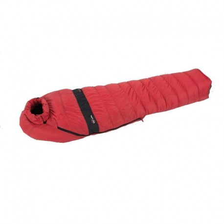 sac de couchage KL 350 Wilsa