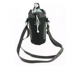 PORTE-BOUTEILLE ISOTHERME SHERPA