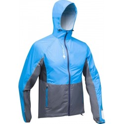 VESTE HOMME TOP EXTREME MP BLEU