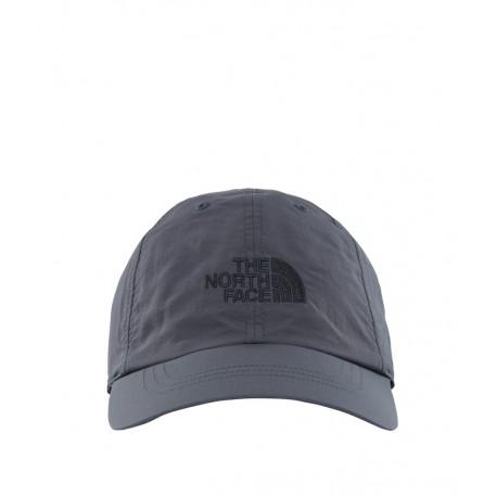 CASQUETTE HORIZON HAT