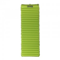 MATELAS GONFLABLE ASTRO LITE INSULATED LONG WIDE
