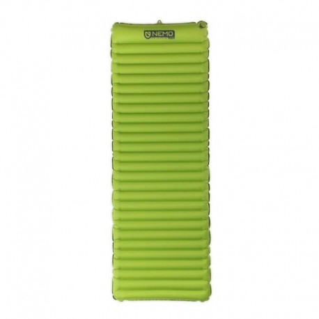 Matelas gonflable Nemo Astro Lite Insulated Long Wide
