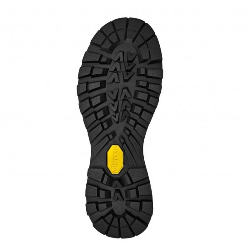 f673df71dc0 Chaussures de randonnée femme LD High Route GTX - Millet - Achat de ...