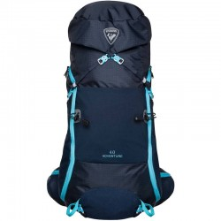 SAC A DOS RANDONNEE ADVENTURE PACK 40 L