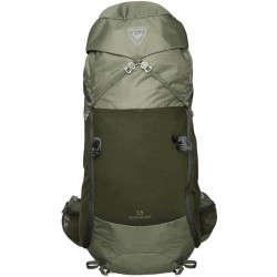 SAC A DOS RANDONNEE ADVENTURE PACK 55L