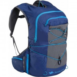 SAC A DOS ACTIV RUN PACK 20 L