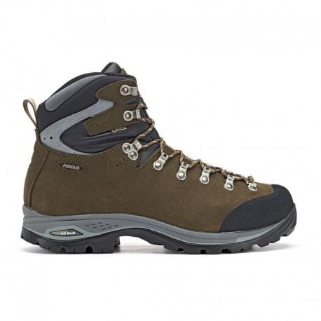 designer fashion da0b7 62aa0 chaussures-randonnee-homme-greenwood-gv.jpg