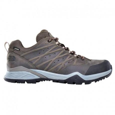 Chaussures de randonnée homme The North Face Hedgehog Hike II GTX.