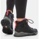 Chaussures de randonnée HedgHog Hike II Mid GTX
