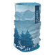 MANCHON BLUE WATER MOUNTAIN