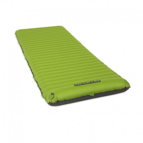 MATELAS GONFLABLE ASTRO LITE INSULATED REGULAR