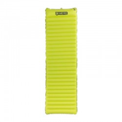 MATELAS GONFLABLE ASTRO LITE REGULAR