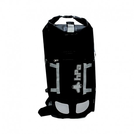 SAC A DOS ETANCHE DRY BACKPACK 40