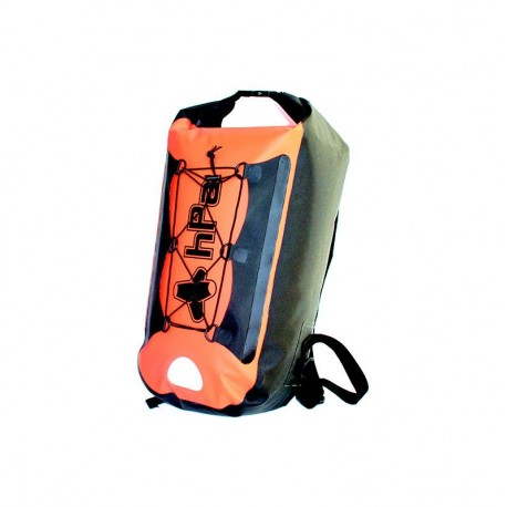 SAC A DOS ETANCHE DRY BACKPACK 25