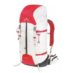 SAC A DOS RANDONNEE BACKPACK RADICAL 45+10