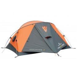 TENTE D'EXPEDITION MAVERICK 2