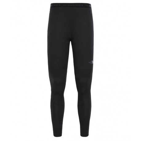 COLLANT ANTI-FROID FEMME WOMAN'S EASY TIGHT