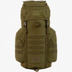 SAC A DOS FORCES 44L OLIVE