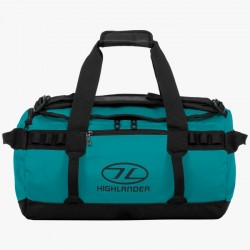 DUFFLE BAG STORM KIT BAG 30L AQUA