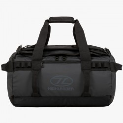 DUFFLE BAG STORM KIT BAG 30L BLACK
