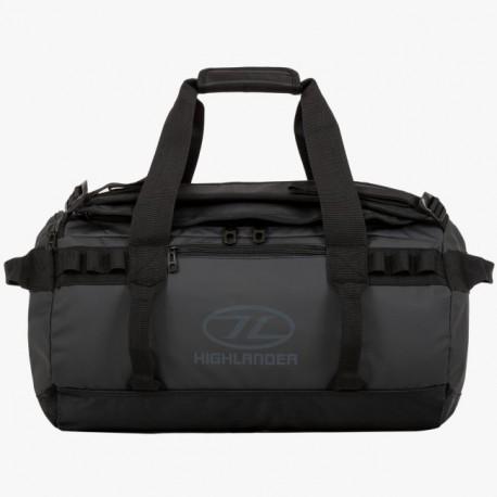DUFFLE BAG STORM KIT BAG 30L BLACK