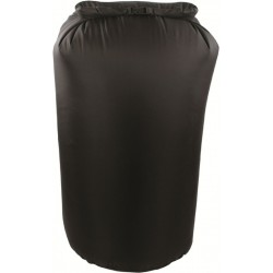 SAC ETANCHE BERGEN DRYSACK 80 L BLACK