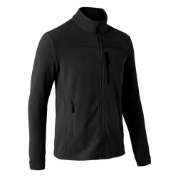 POLAIRE HOMME EASY FLEECE 200