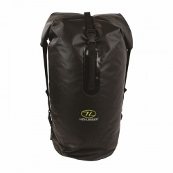 SAC ETANCHE TROON TRI-LAMINATE DUFFLE DRY BAG