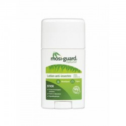 STICK ANTI-INSECTES MOSI-GUARD