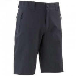 SHORT DE RANDO TRAINING HOMME