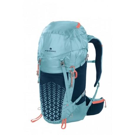 Sac à dos de randonnée femme Ferrino Agile 33 lady - Sac à dos ultra léger  pour petites randonnée