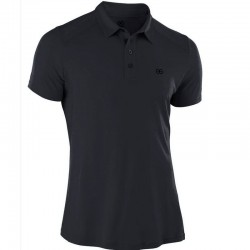 POLO TECHNIQUE EASY HOMME NOIR