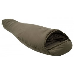 SAC DE COUCHAGE BRENTA LONG