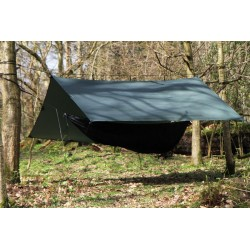 TARP SUPERLIGHT 2.9X3 M
