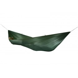 HAMAC SUPERLIGHT HAMMOCK