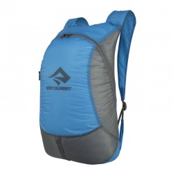 SAC A DOS ULTRA SIL DAYPACK 20L