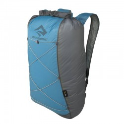 SAC A DOS ULTRA-SIL DRY DAYPACK 22 LITRES
