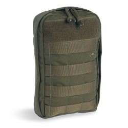 POCHETTE MOLLE TT TAC POUCH 7 OLIVE