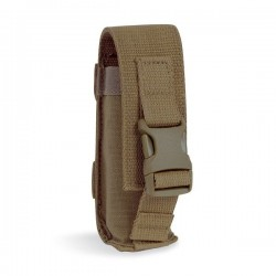 POCHETTE MOLLE TT TOOL POCKET S MARRON