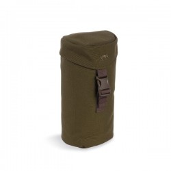 POCHETTE MOLLE TT BOTTLE HOLDER 1L OLIVE