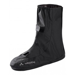 COUVRE CHAUSSURE VELO SHOECOVER PALADE