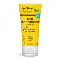CREME BIO ANTI FROTTEMENTS