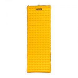 MATELAS GONFLABLE TENSOR REGULAR WIDE