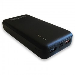 BATTERIE EXTERNE GRAVITY 20
