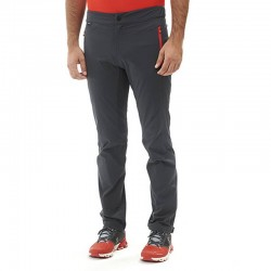 PANTALON RANDONNEE SOFTSHELL POWER PANT