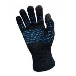GANTS ETANCHES ULTRALIGHT