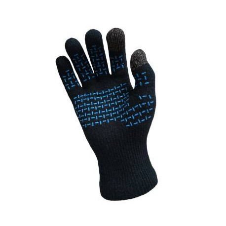 gants ultra flex Dexshell